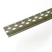 angle beading edge bead